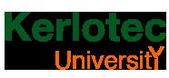 Kerlotec University